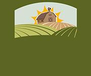 Taylor Family Farm Logo
