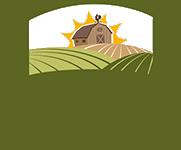 TFF-footer-logo